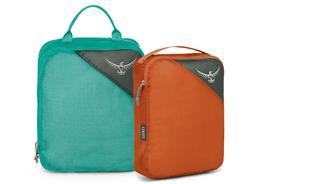 bb5ff084605 Je eerste keer backpacken? Niet zonder deze 4 items | Bever