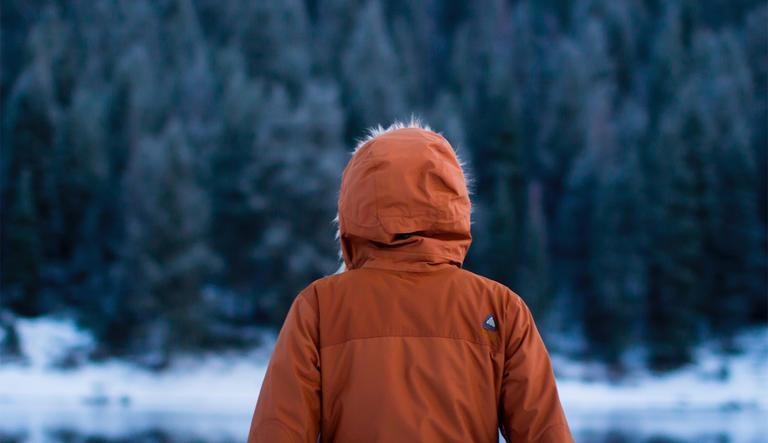 Je waterdichte jas waterdicht houden, hoe doe je dat? | Bever