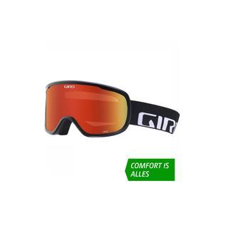 d325e5a42b4357 Hoe kies je een skibril