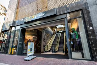 Bever Apeldoorn | Bekijk de openingstijden van Bever