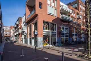 4130a690365 Bever Haarlem   Bekijk de openingstijden van Bever Haarlem   Bever