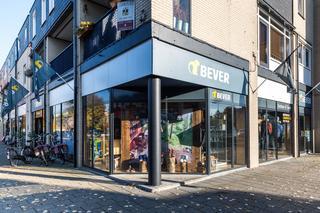 Bekijk Nijmegen Van Bever De Openingstijden 65BYnwq