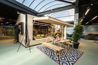 Bever Rotterdam ADR | Bekijk openingstijden Bever Rotterdam