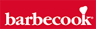 Barbecook logo