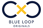 Blue Loop Originals logo