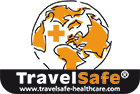 Travelsafe logo